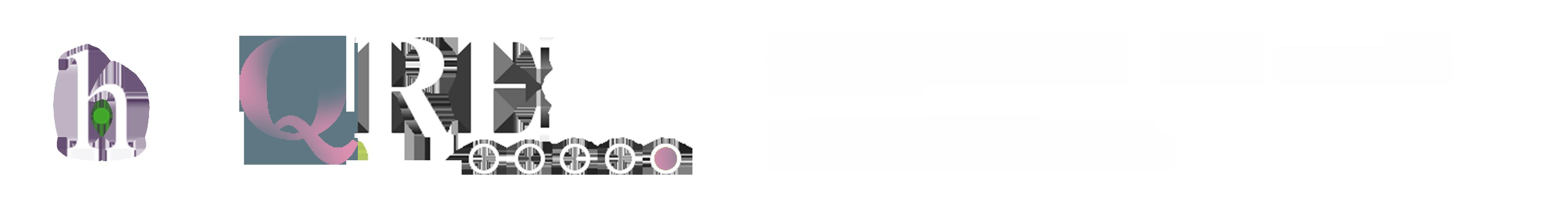 QRE Logo